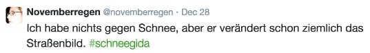 42_Tweetfav