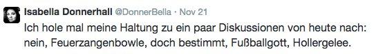 48_Tweetfav