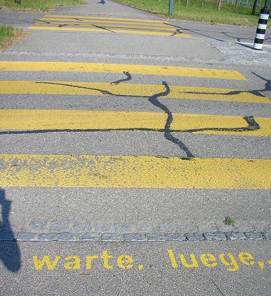 6_warte_luege.jpg