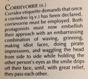 Corrie_6