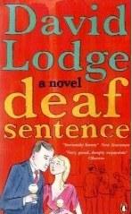 Deaf_sentence_1