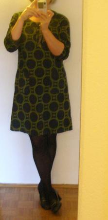 Dressday