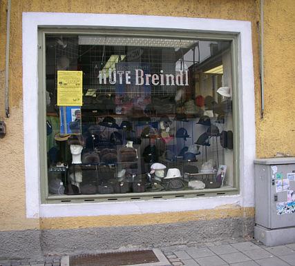 Huete_Breindl.jpg