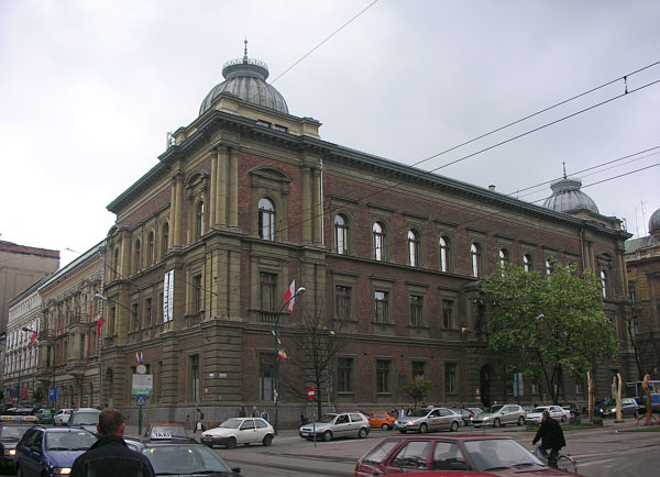 Krakau_Kunsthochschule.jpg