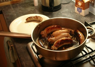 Sausages_2