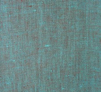 Tatuum_fabric.jpg