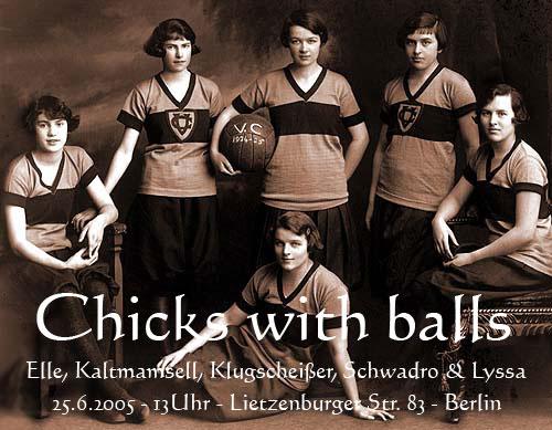 chickswballs1.jpg