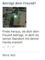 facebook_advert_1