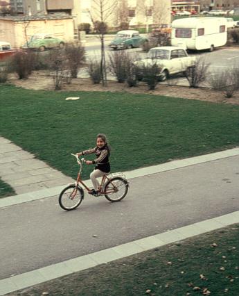 familienalbum_fahrradfahren