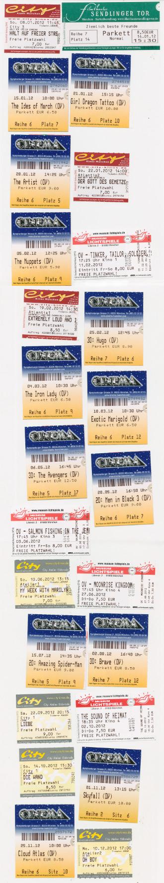filme2012