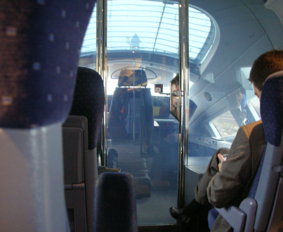 ice_cockpit.jpg