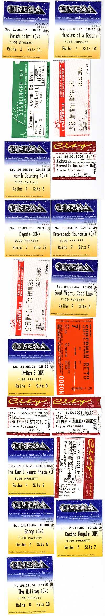 kinokarten2006.jpg