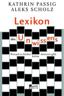 lexikon_unwissen.jpg
