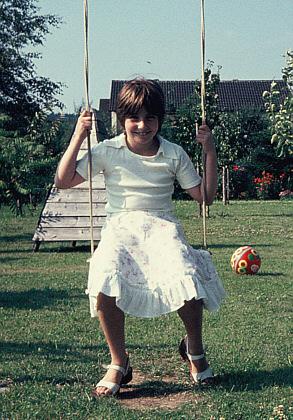 pyknisch_1978.jpg