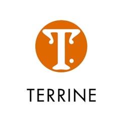 terrine_logo.jpg